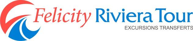 Felicity Riviera Tour