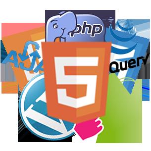 Services - Logos Web