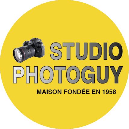 Studio Photoguy