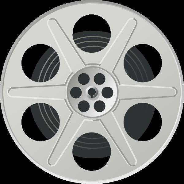 Services audiovisuels