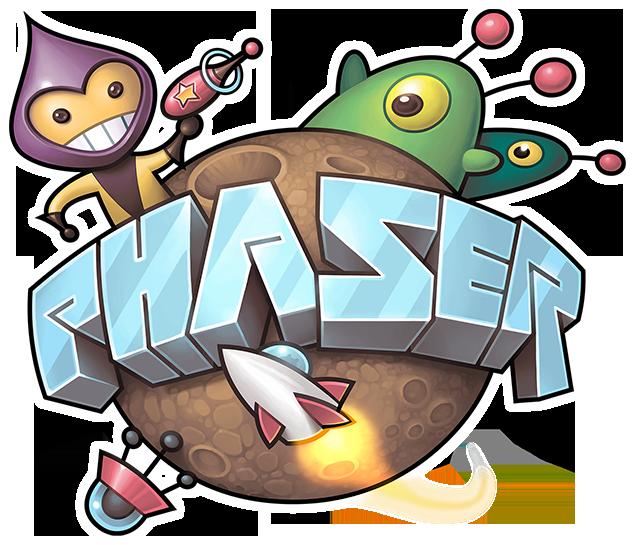Phaser 3